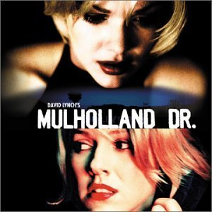 Remember Mulholland Dr.? Feels like sooo long ago...